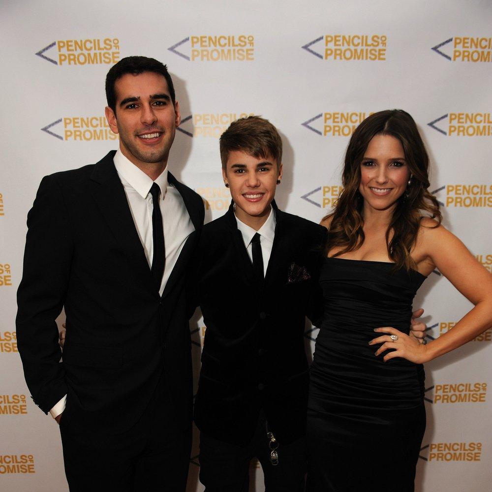 Adam, Justin, Sophia (2).JPG