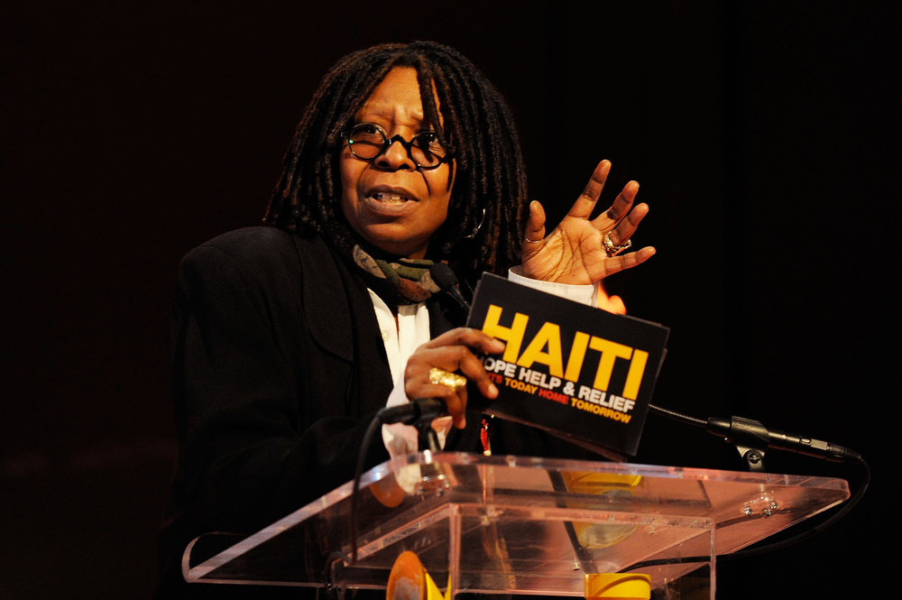 2010 Hope Help + Relief Haiti - Whoopi Goldberg 1.jpg