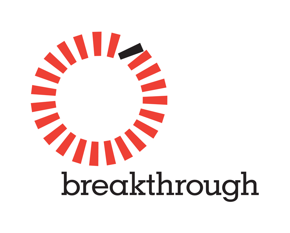 breakthrough_logo_low_res.jpg