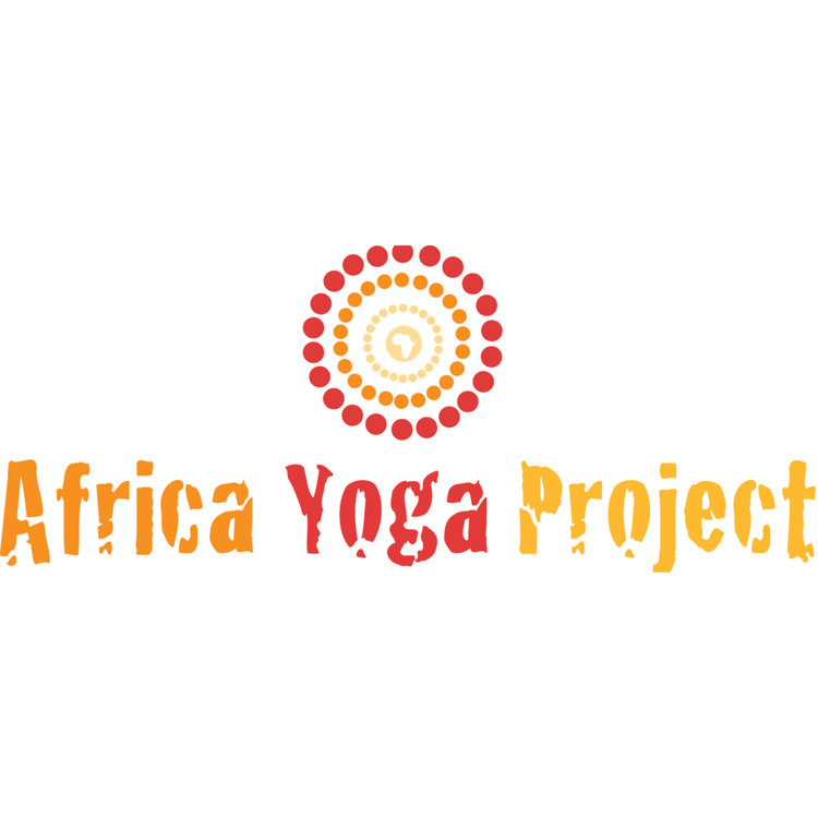 African Yoga Project.jpg