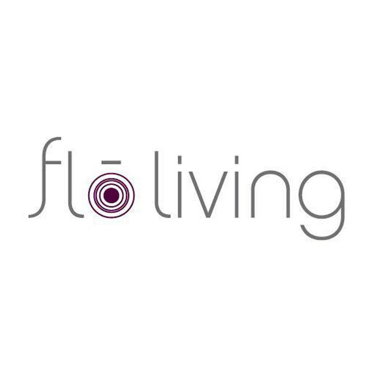 flo living.jpg