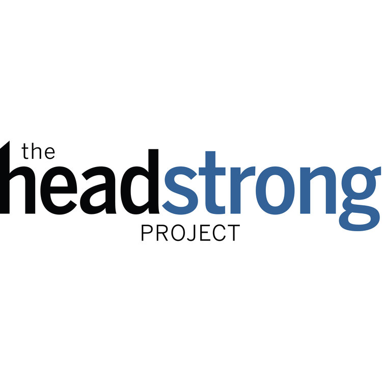 Headstrong.jpg