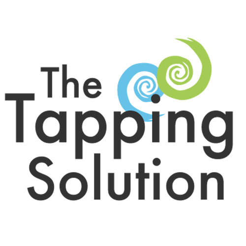 tapping solution.jpg