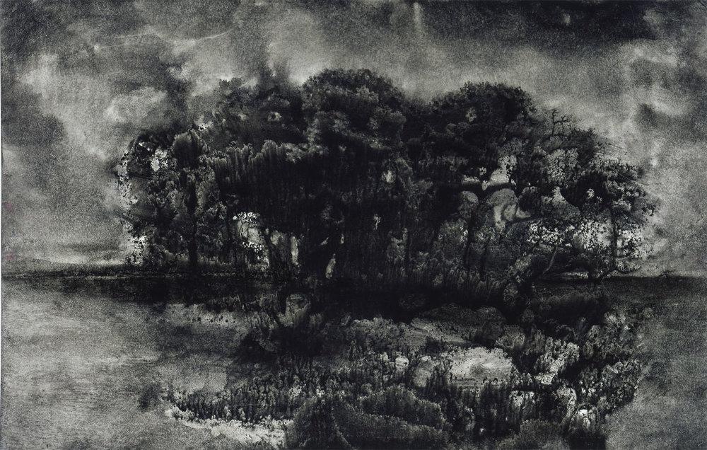 landscape3a.jpg
