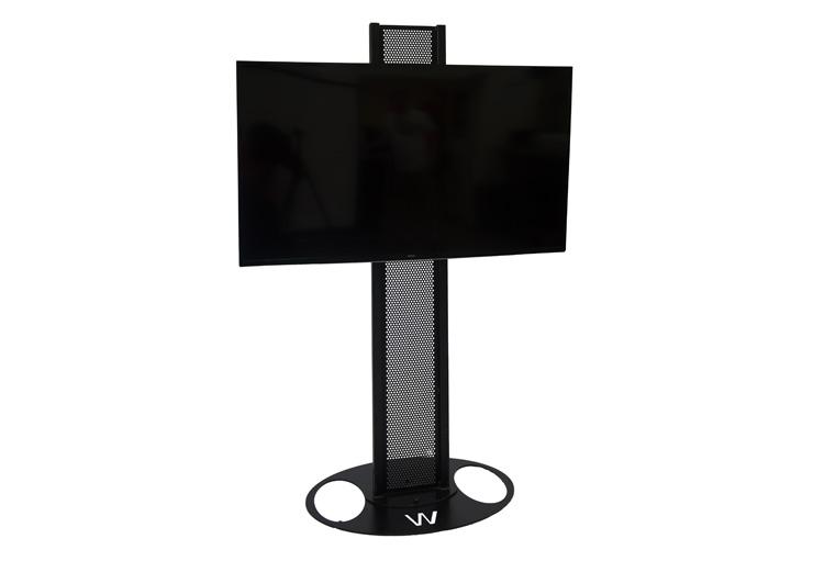 "Samsung Pro 75"" LED TV"