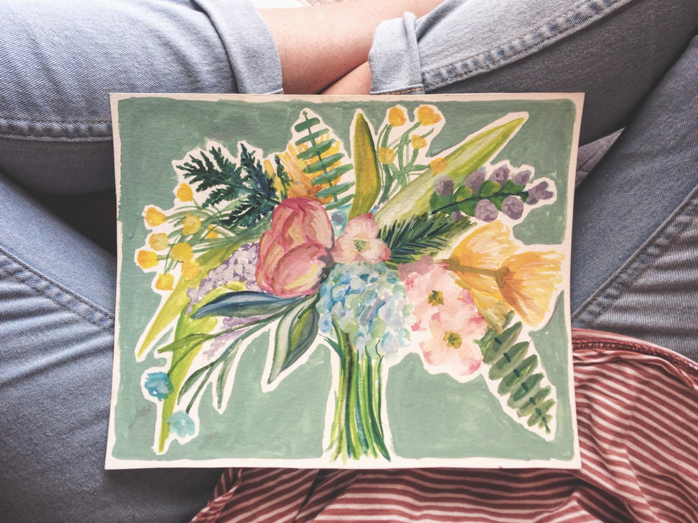 flowers goauche.jpg