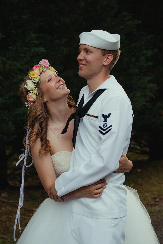wedding-1180-2.jpg