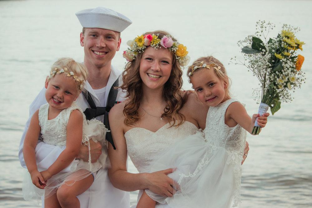 wedding-0998.jpg