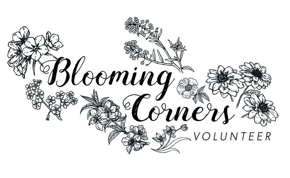 Blooming Corners Shirt.jpg