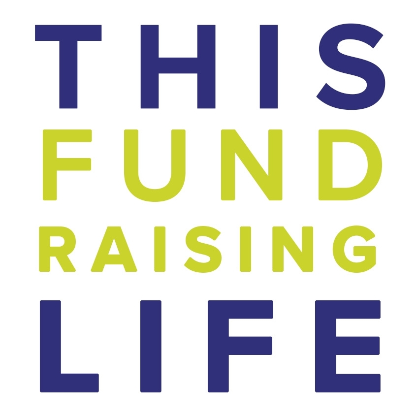 this fundraising life third space studio