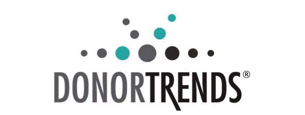 donortrends logo w-reg (1).png