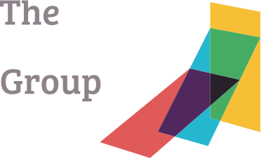 The Initiatives Group