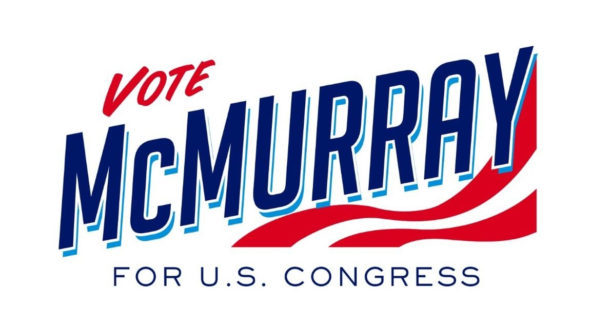 Nate McMurray for Congress