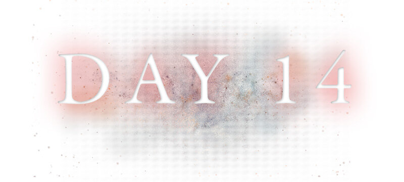 21 days of prayer and fasting guide