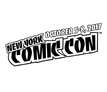 event-logo_NW-comic-con.png