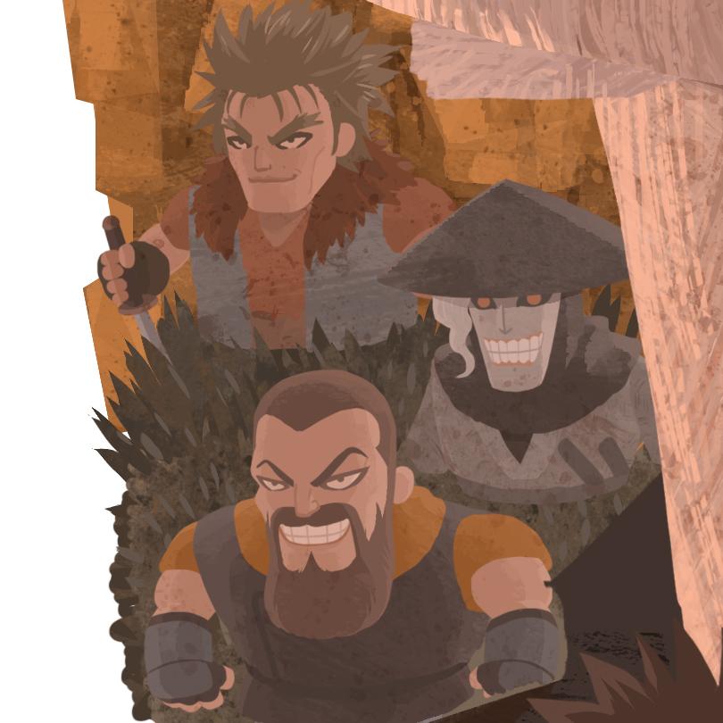 Kenshin 5.jpg