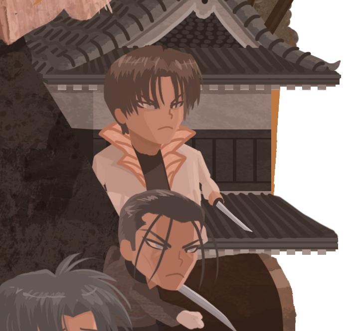 Kenshin Crop 4.jpg
