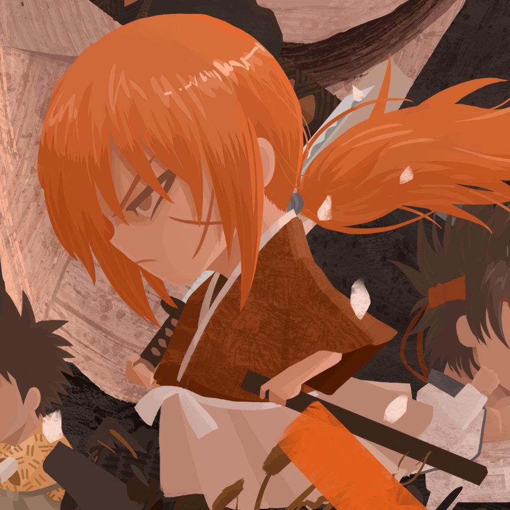 Kenshin crop 2.jpg