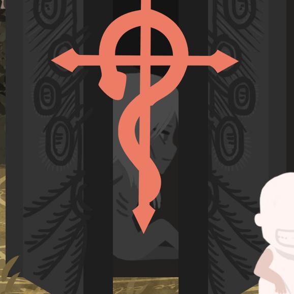 Fullmetal Alchemist detail al body.jpg