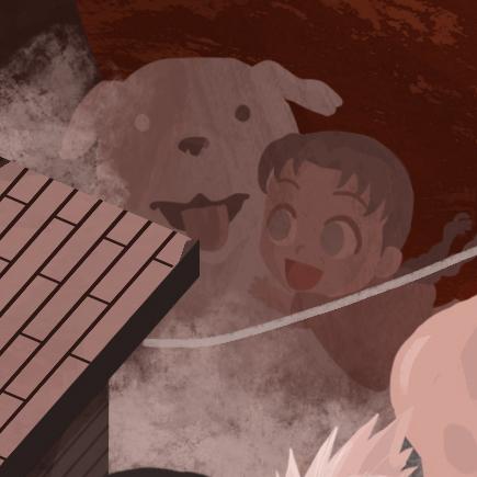 Fullmetal Alchemist detail nina alex.jpg