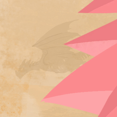 Fairy Tail detail 2.jpg