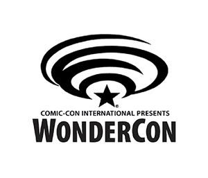 event-logo_wonder-con.png