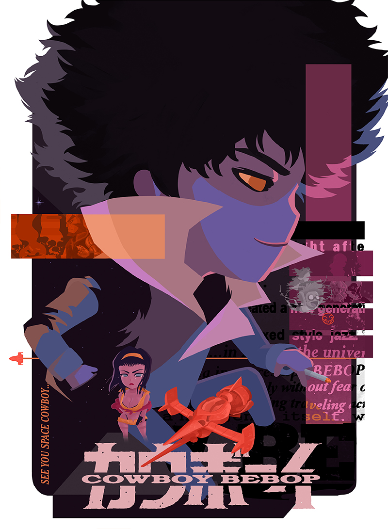 Cowboy Bebop Website Resolution.jpg