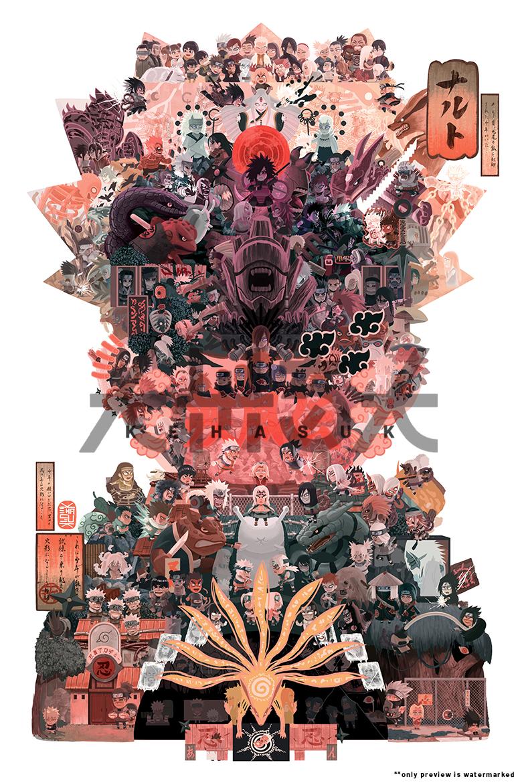 Naruto Website Resolution.jpg