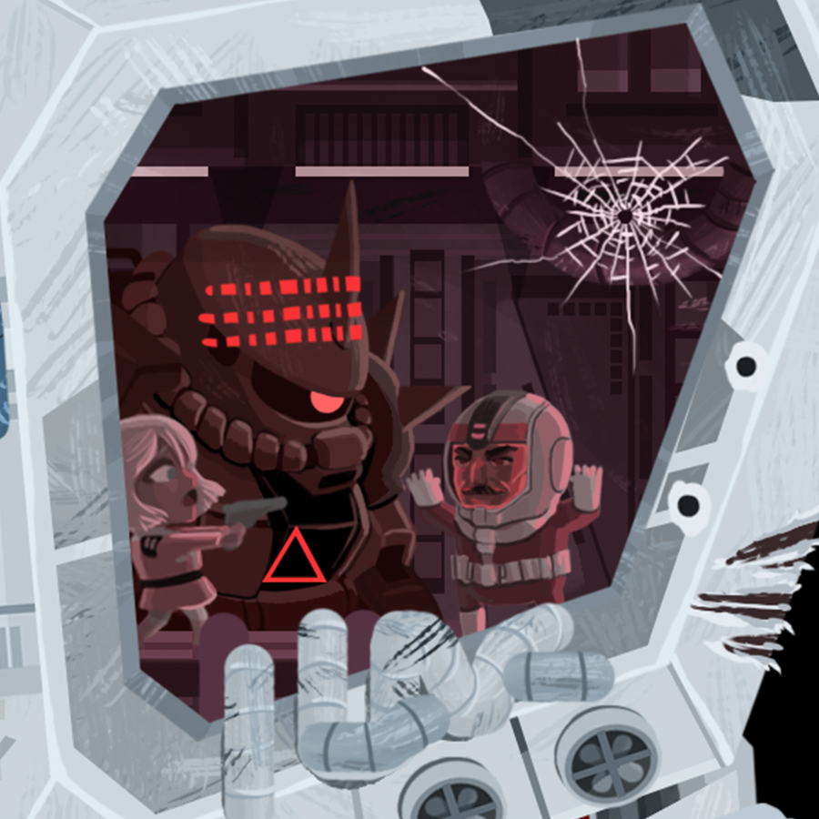 Gundam Crop 3.jpg