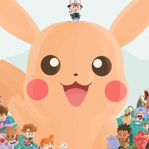 thumbnail_.pokemon.jpg