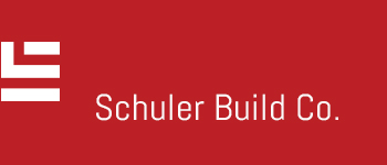 Schuler Build Co