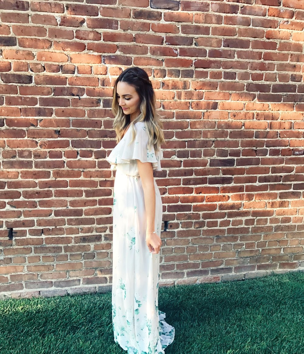 6b01fdf819 I'm sharing a few more of my favorite maxi's from Show Me Your Mumu below!