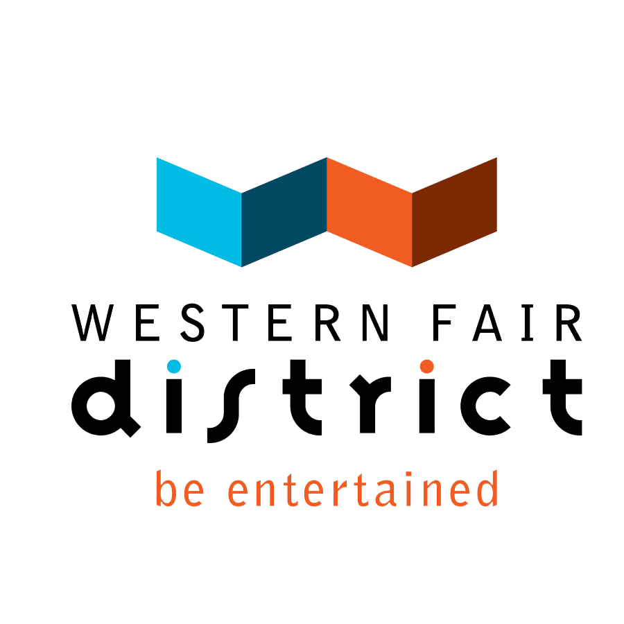wf_district_logo1.png