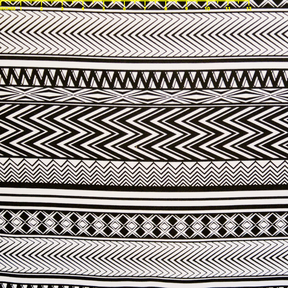 Knit $11.98/yd