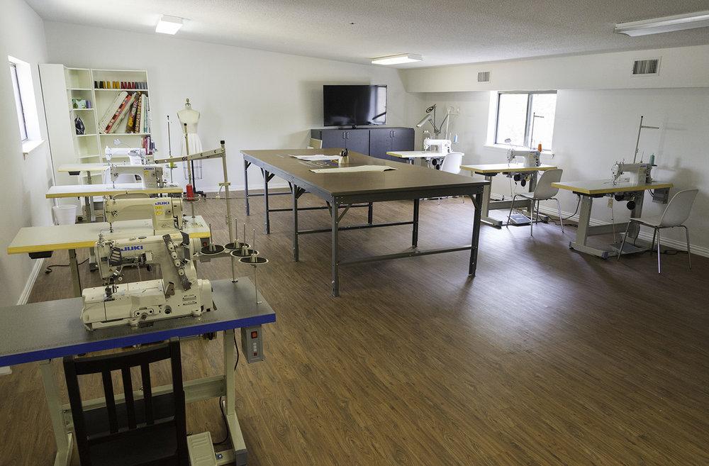 Workroom_1.jpg
