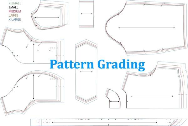 pattern_grading.jpg