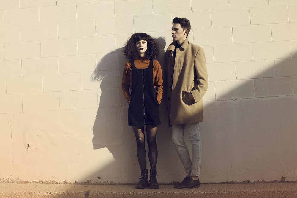 Fashion-photography-Gabrielle-Colton-bex-zane.jpg