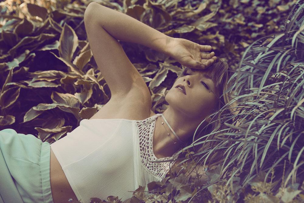 Portrait-Photographer-inspiration-gabrielle-colton.jpg