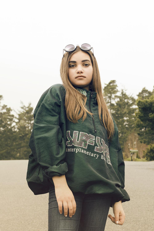 fashion-photography-gabrielle-colton-2018.jpg
