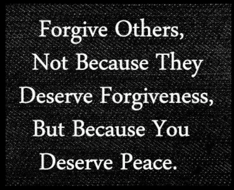 Famous-Quotes-and-Sayings-about-Forgiveness-Forgive-Forguve-others-not-because-they-deserve-forgiveness-but-because-you-deserve-peace.png