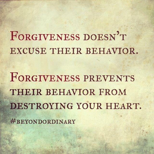 sunday-photo-forgiveness-quotes-estilotendances-1.jpg
