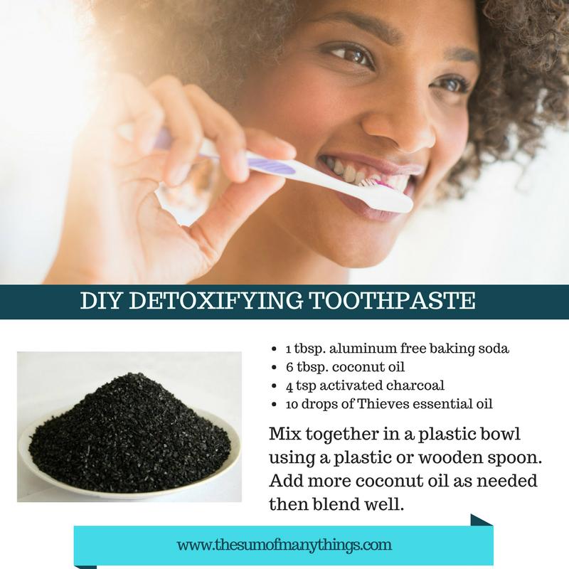 detoxtoothpaste