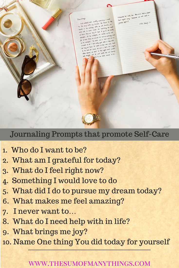 journalingprompts