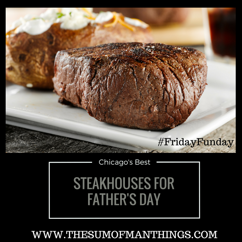 ChicagoBestSteak