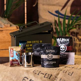 cac-coffee-ammo-can-great-coffee-gift-for-guys-on-the-go__49356.1479273383.324.324.jpg