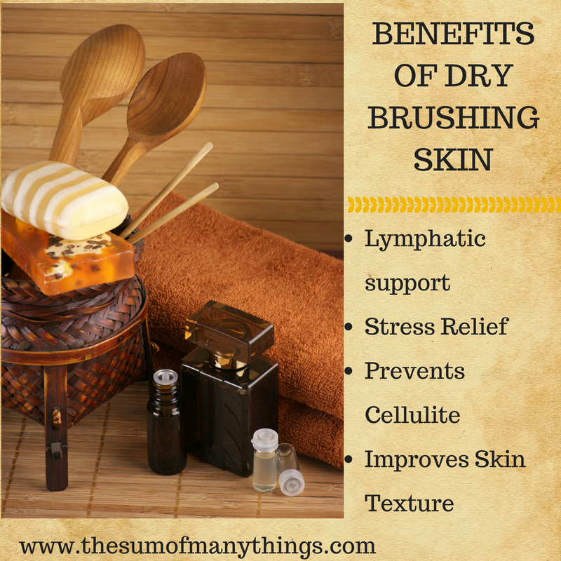 drybrushingbenefits