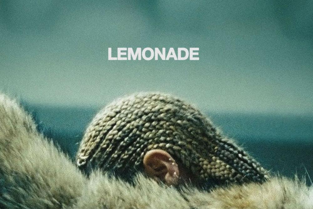 beyonce-lemonade-stream-0.jpg