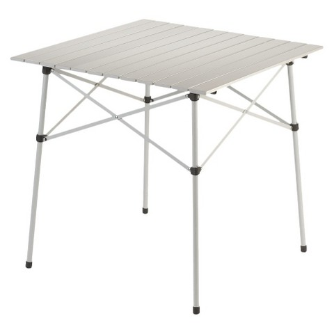 https://www.amazon.com/Coleman-2000020279-Compact-Table/dp/B005G0XFEM/ref=sr_1_1/143-9047067-6332706?ie=UTF8&qid=1504269663&sr=8-1&keywords=diner+en+blanc+table