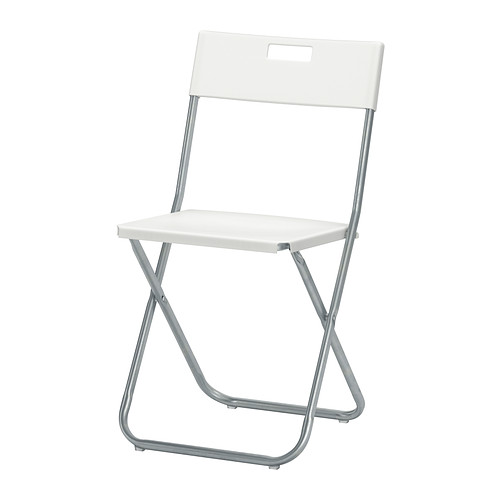 http://www.ikea.com/us/en/catalog/products/60217799/