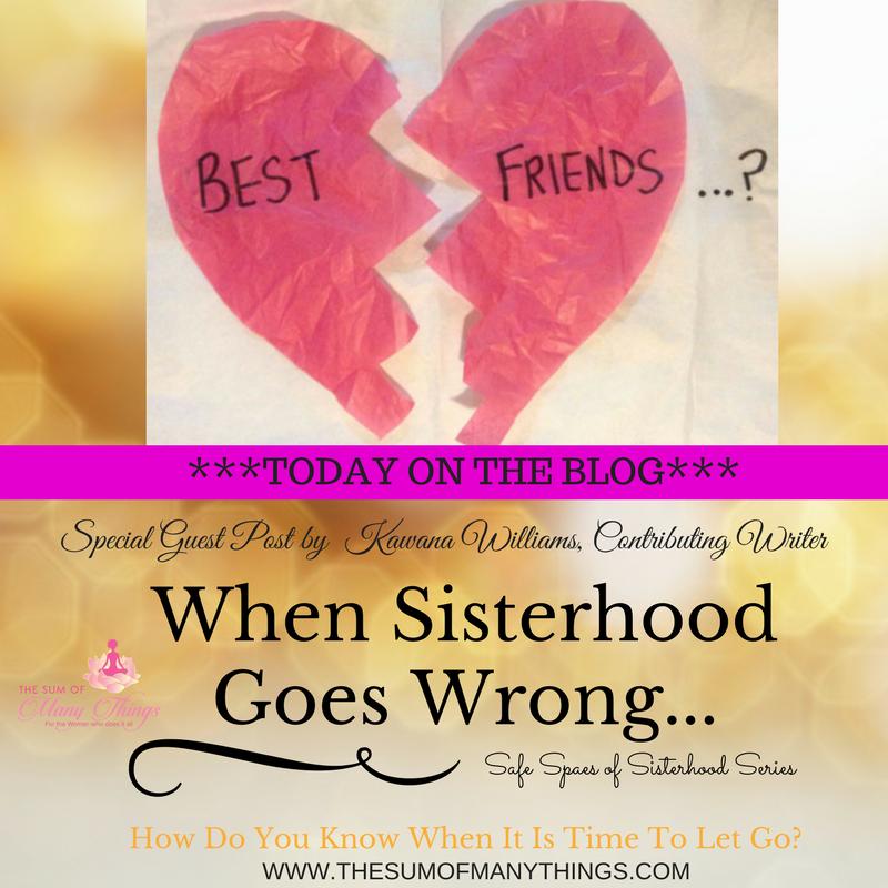 When Sisterhood Goes Wrong....png